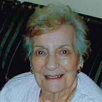 Edna Gail Jackson