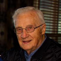 Mr. John S. Wolowiec
