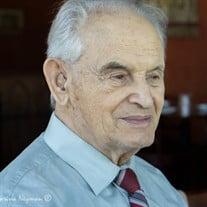 Vitaliy Goldstein