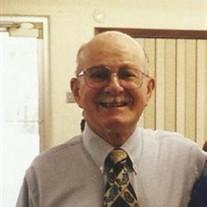 John DavidGreer