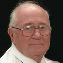 RobertHayner