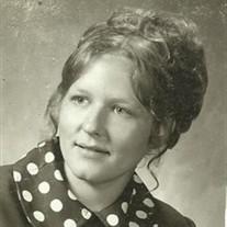 JanetKoonce