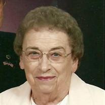 DoloresMichel