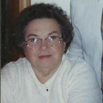 CarolineMurray
