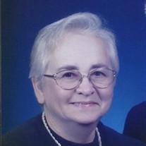 MarilynOger
