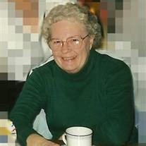 NaomiReeter