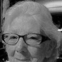 G. PaulineTackett