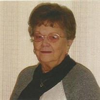 DoloresThoman