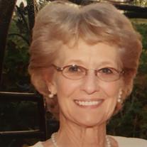 Helen L. Newman