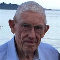 Howard H. Fraser