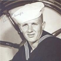 Henry L. Glover Sr.