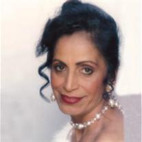 Nirmala Prem Gurbani