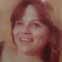 Linda  Diane White