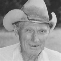 Everett Louis Miller