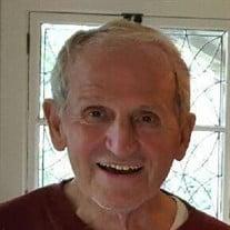 John F. Grogan
