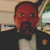 Mr.  Richard  Williamson