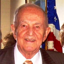 Michael N Corradino
