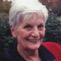 Suzanne O'Hara
