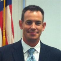 Michael A. Jones Jr.