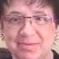 Cheryl L. Gardner