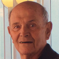 Donald E.  Ortolf