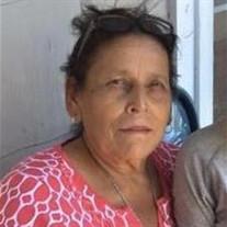 Dora C. Perez