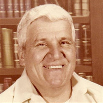 Dominick N. Calonita