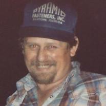 Mr.  John Patrick Shelton