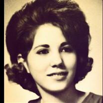 Clara Lorraine Lopez