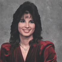 Gloria Jean Saylors