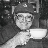 William G Utendorfer