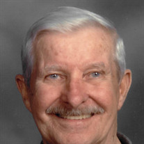 Bill E. Hemmer