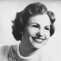 Antonia Garcia Olivarez