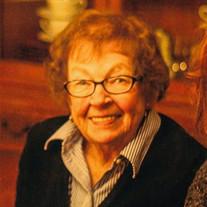 Mary Ann Sucharda