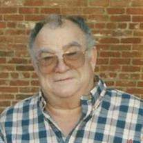John  August Freitas Jr.