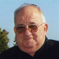 Leo F. Kowalczyk
