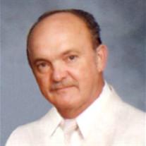 Gerald Stanley Skorski