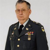 Douglas Gene Miller