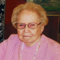 Mary  Elizabeth  Brewer