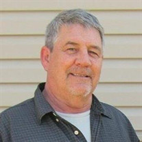 Craig Howard Godel