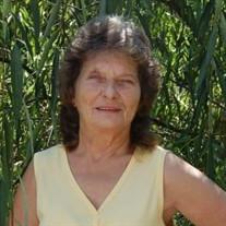 Shirlene Whitley