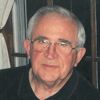 Wallace D Hayes
