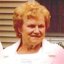 Irene Knirnschild