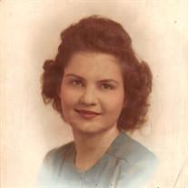Doris M. Baumann