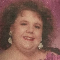 Cheryl Lenee Taylor
