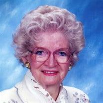 Janet B. Hicks