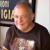 Dennis R Ader