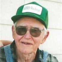 Jerold W. Betz