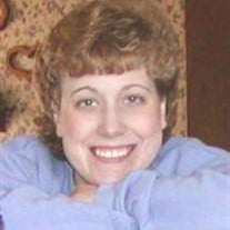 Rebecca D. Bobysud