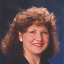 Rhonda Lea Brasch